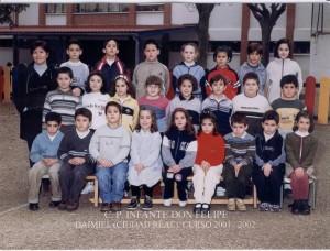 resized_Infante Don Felipe curso 2004-2005 (18)