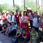 resized_excursión zoo 022